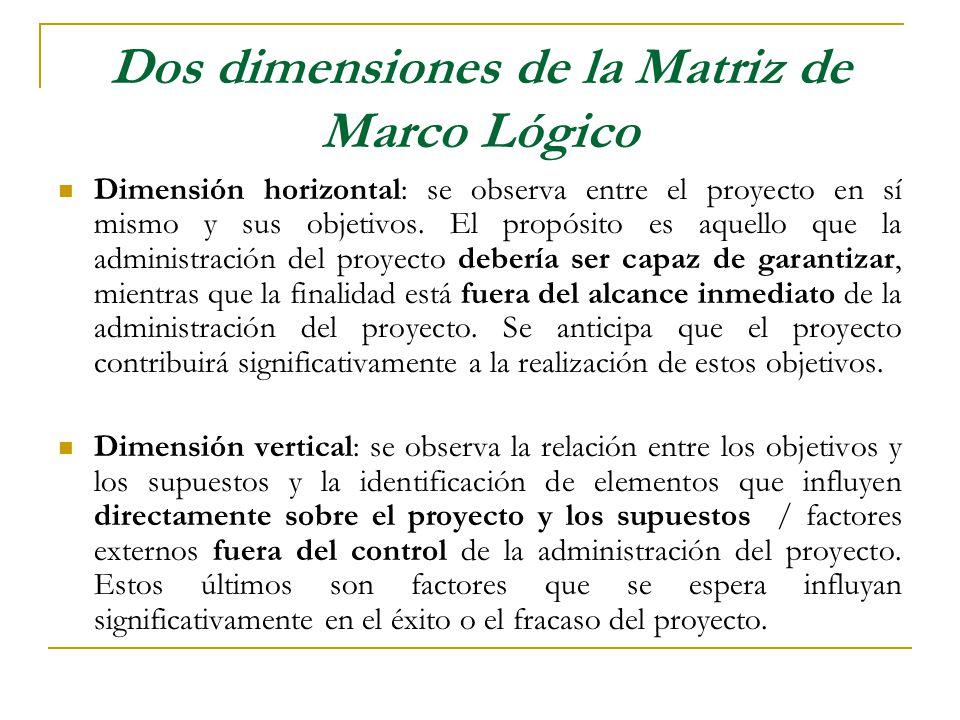 Asombroso Dimensiones Del Marco 184t Molde - Ideas de Arte Enmarcado ...