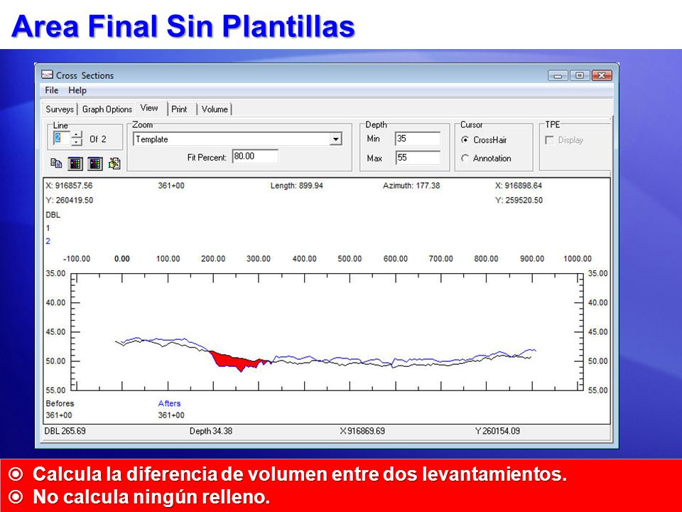 Area Final Sin Plantillas