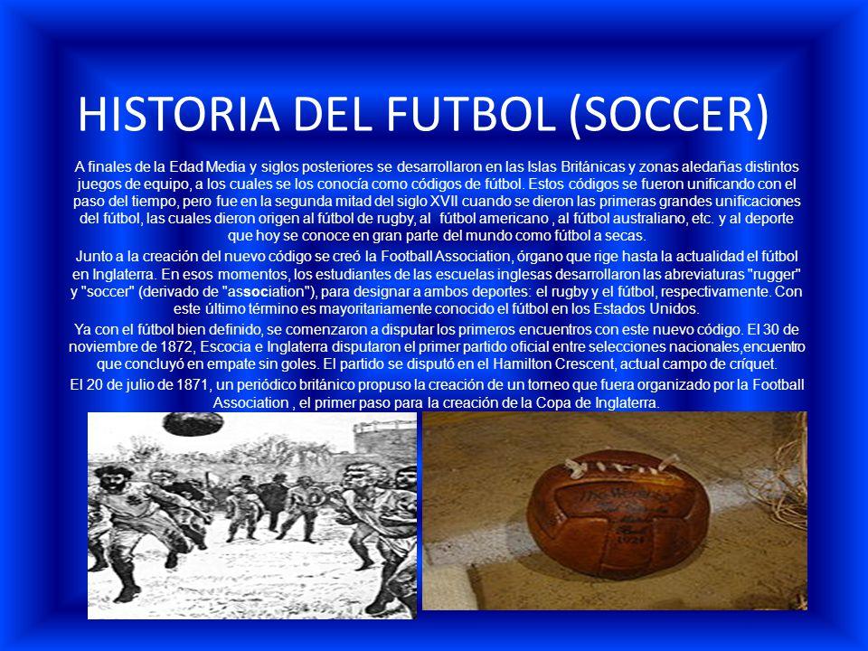 Colegio de bachilleres 13 deporte favorito futbol soccer for Cuando es fuera de lugar en un partido de futbol