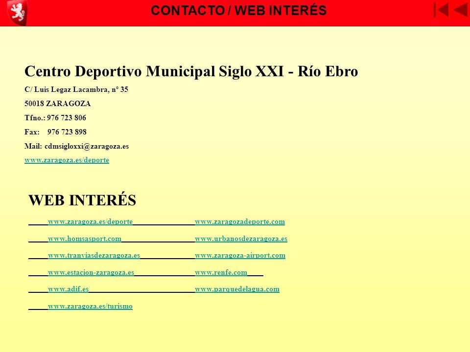 C d m siglo xxi espacios y servicios 1 pabell n de competici n ppt descargar - Centro deportivo siglo xxi zaragoza ...