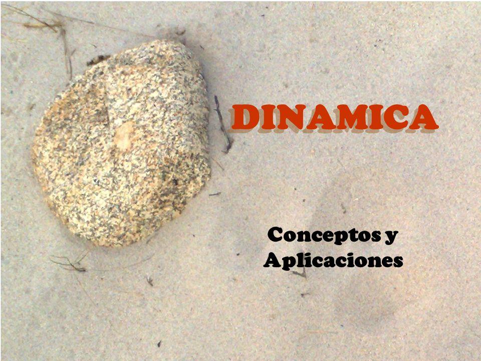 Conceptos y Aplicaciones
