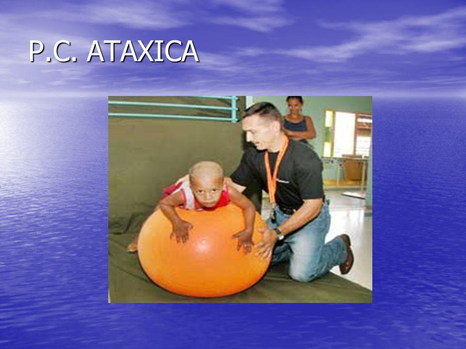 P.C. ATAXICA