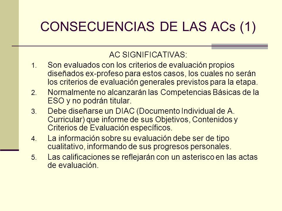 CONSECUENCIAS DE LAS ACs (1)