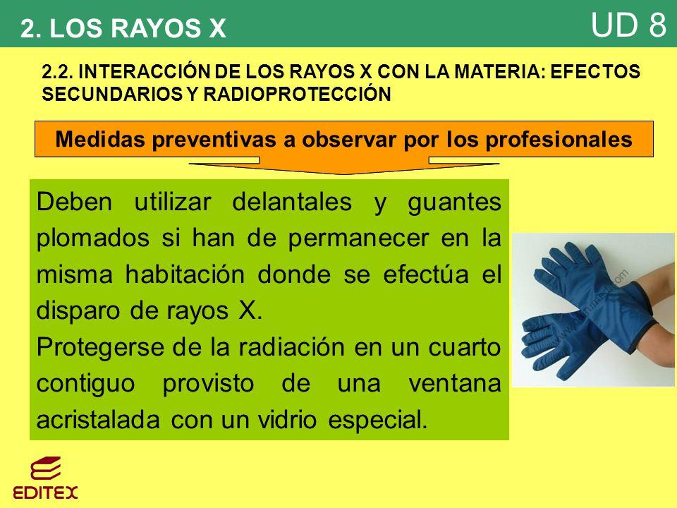 Unidad did ctica 8 fundamentos de radiolog a bucal ppt for Cuarto de rayos x