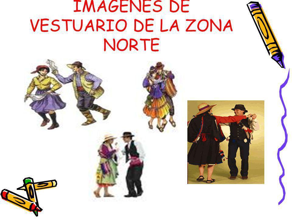 Fiestas patrias vestuario ppt video online descargar for Piletas publicas en zona norte