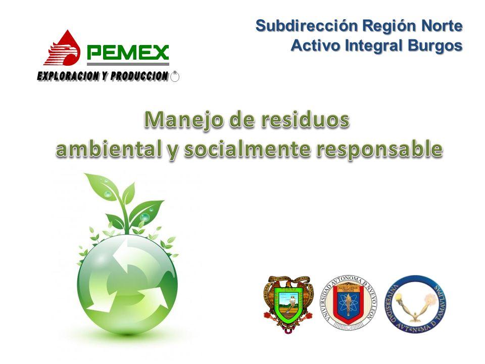 ambiental y socialmente responsable