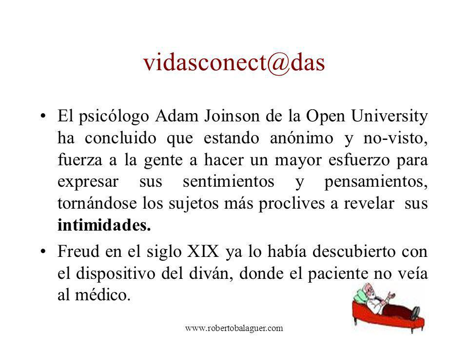 vidasconect@das
