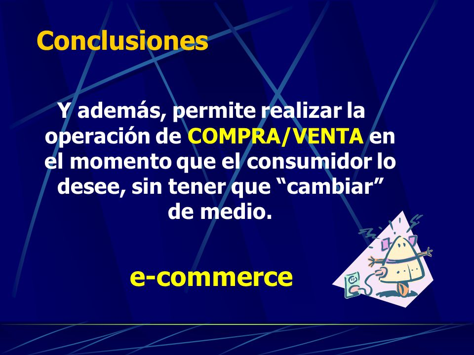 conclusion ecommerce Chapter 1: ecommerce seo chapter 2: ecommerce content marketing chapter 3: ecommerce link building chapter 4: ecommerce email marketing chapter 5: ecommerce conversion optimization ecommerce marketingread more.