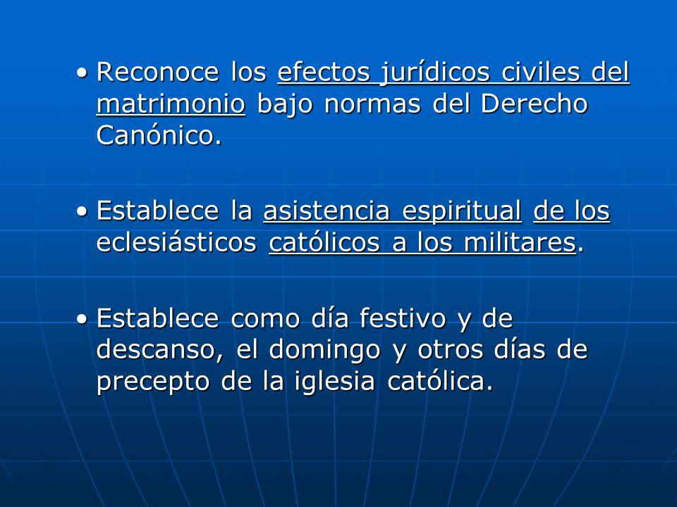 El Matrimonio Catolico Tiene Efectos Civiles : Brigham young university byu ppt video online descargar