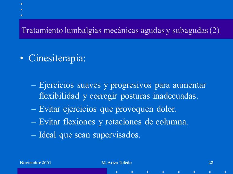 Tratamiento lumbalgias mecánicas agudas y subagudas (2)