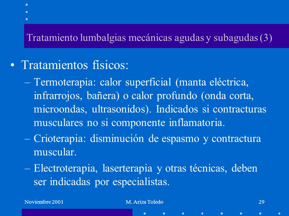 Tratamiento lumbalgias mecánicas agudas y subagudas (3)