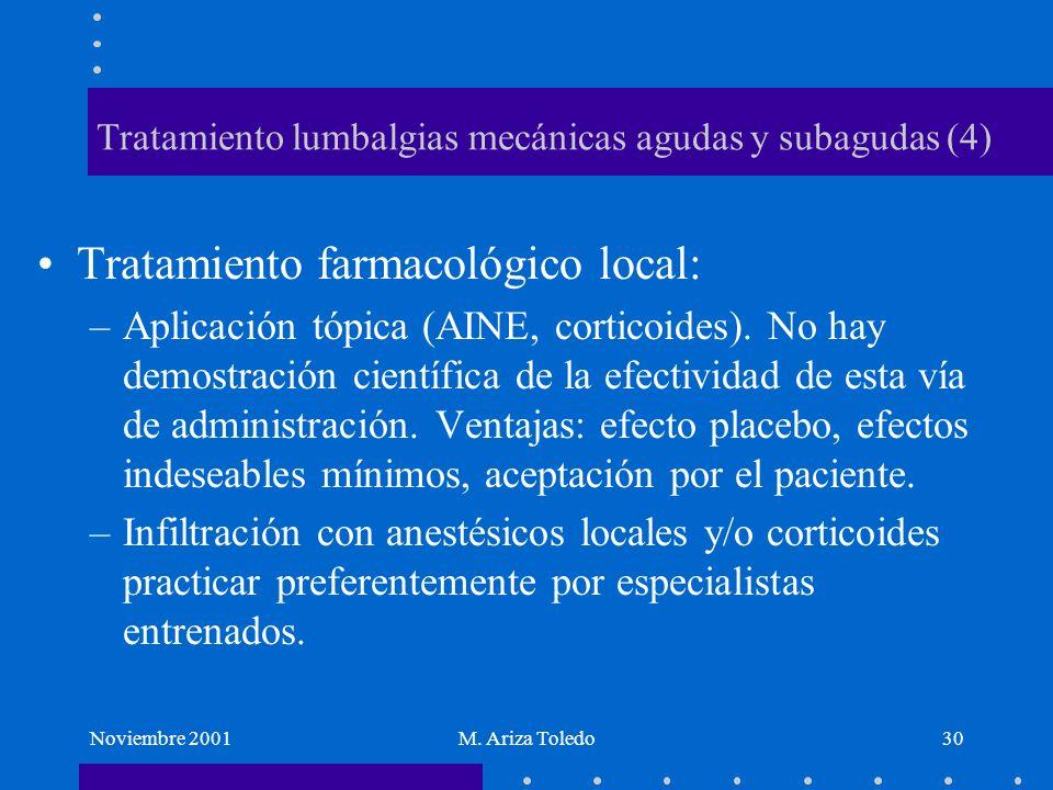 Tratamiento lumbalgias mecánicas agudas y subagudas (4)