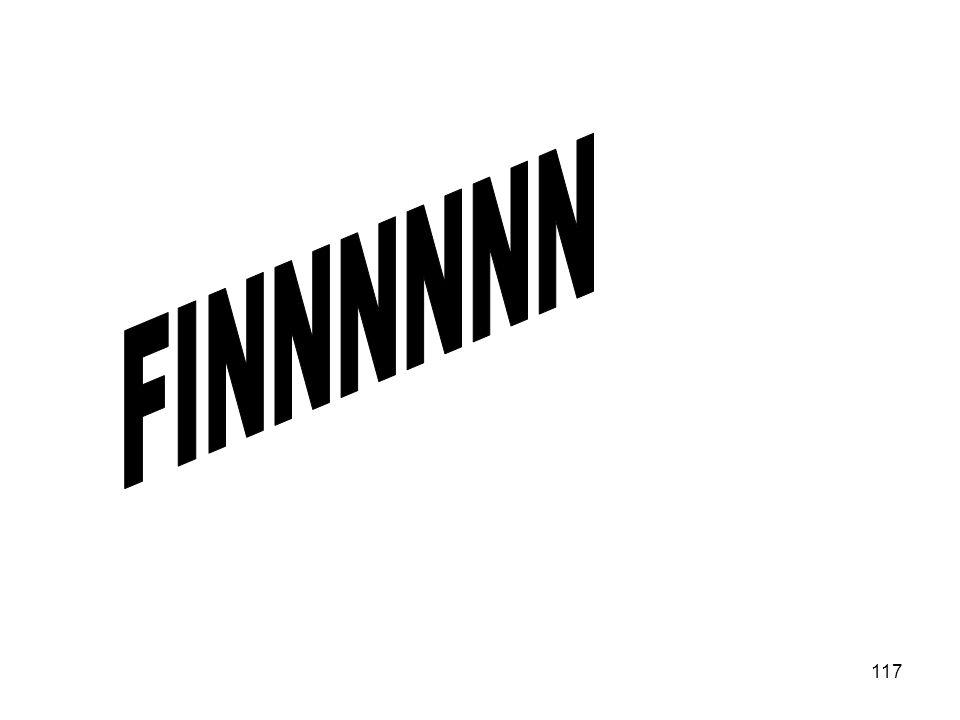 FINNNNNN