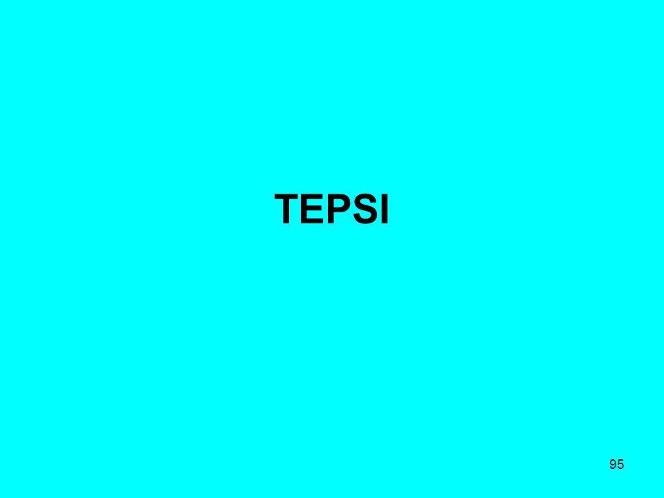 TEPSI