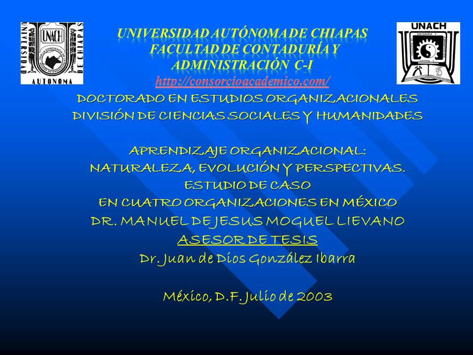 DR. MANUEL DE JESUS MOGUEL LIEVANO