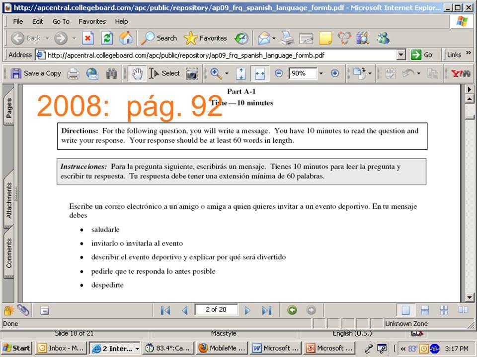 2008: pág. 92