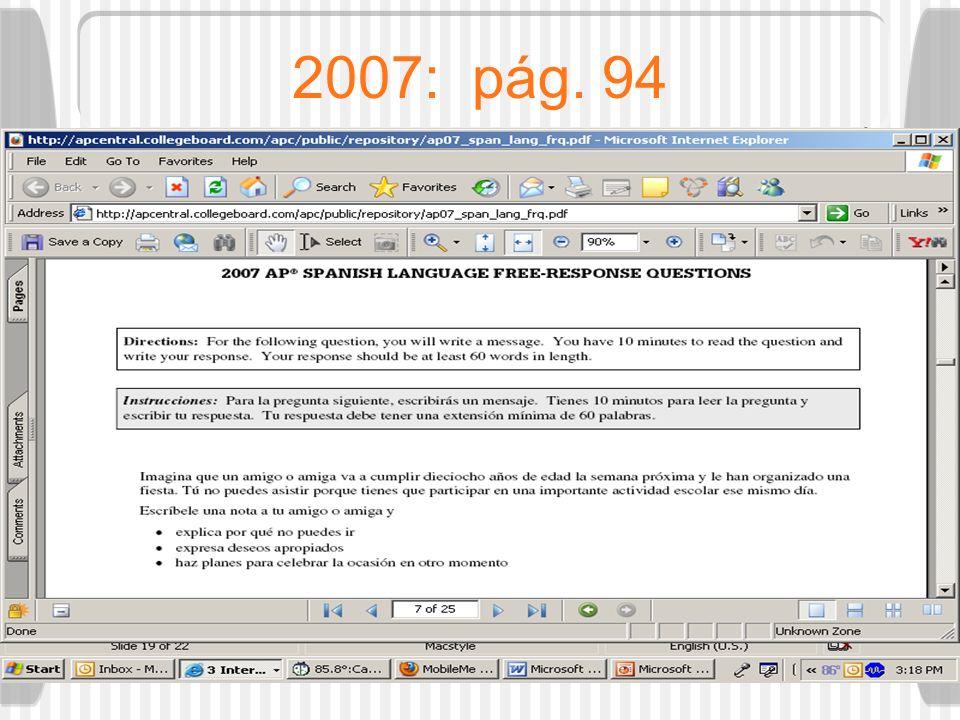 2007: pág. 94
