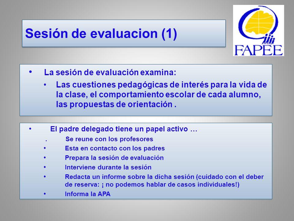 Sesión de evaluacion (1)