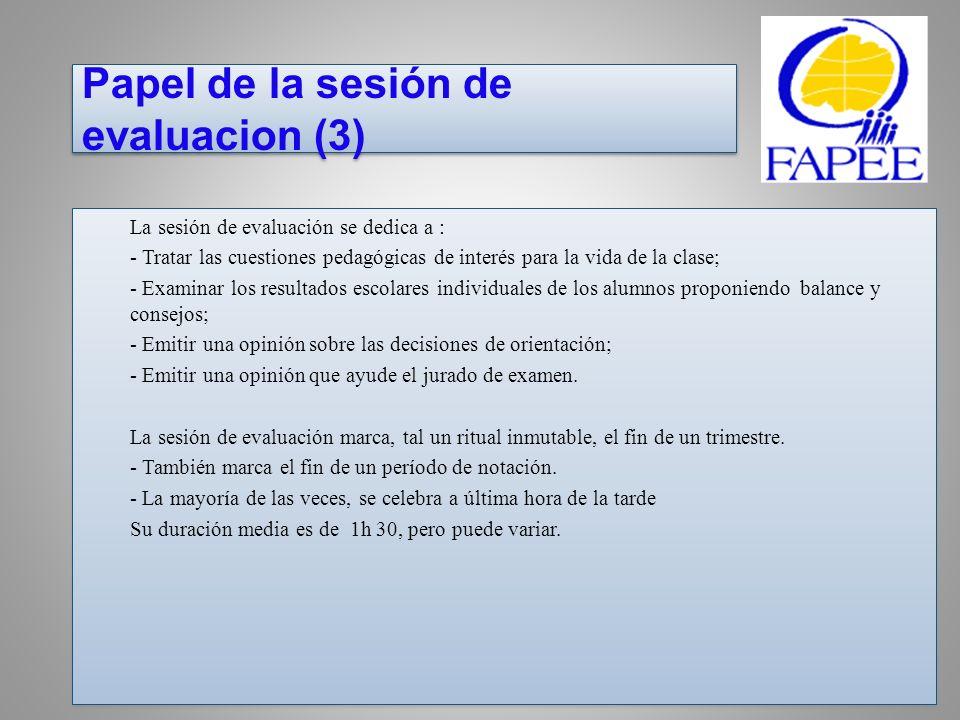 Papel de la sesión de evaluacion (3)