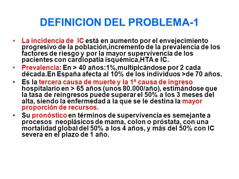 DEFINICION DEL PROBLEMA-1