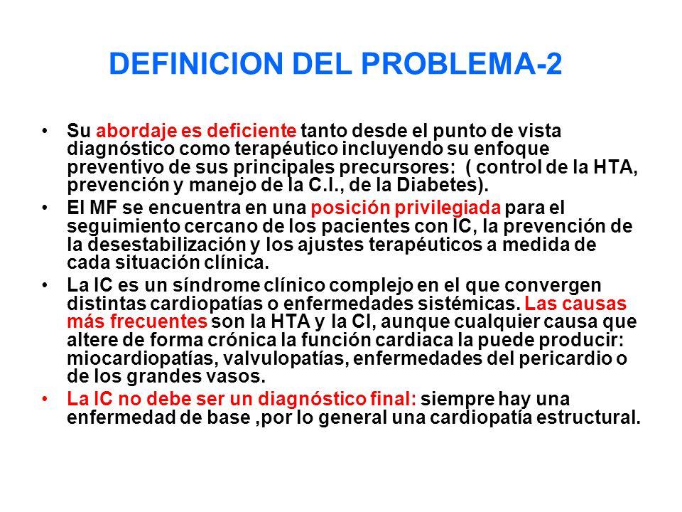 DEFINICION DEL PROBLEMA-2
