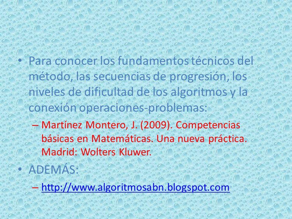 download ریاضی