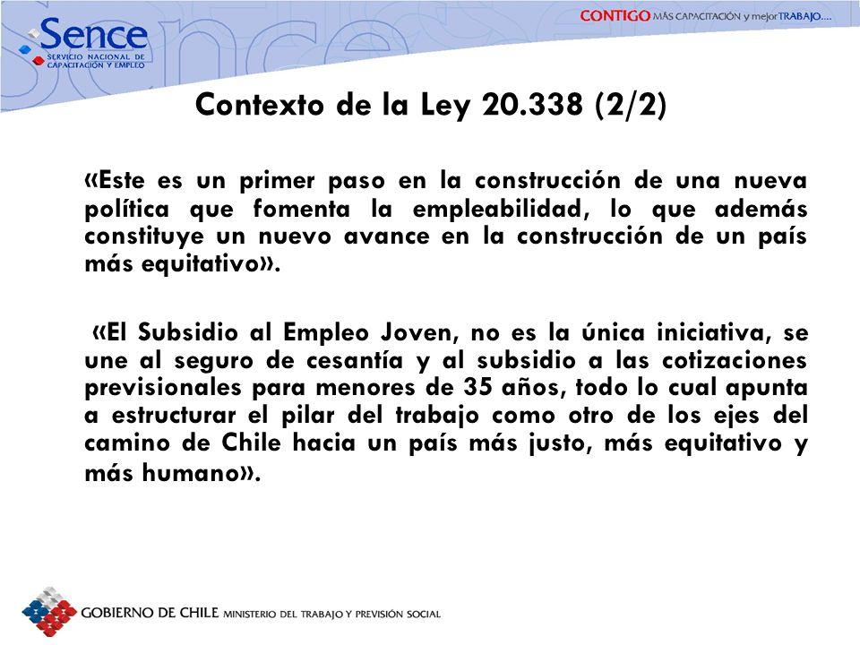 SISTEMA PÚBLICO DE INTERMEDIACIÓN