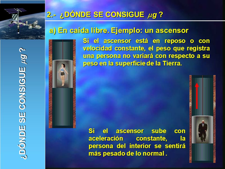 ¿DÓNDE SE CONSIGUE mg 2.- ¿DÓNDE SE CONSIGUE mg