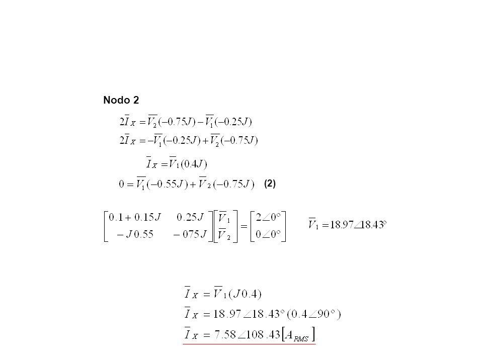 Nodo 2 (2)
