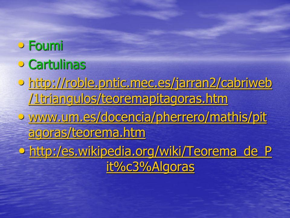 http:/es.wikipedia.org/wiki/Teorema_de_Pit%c3%Algoras