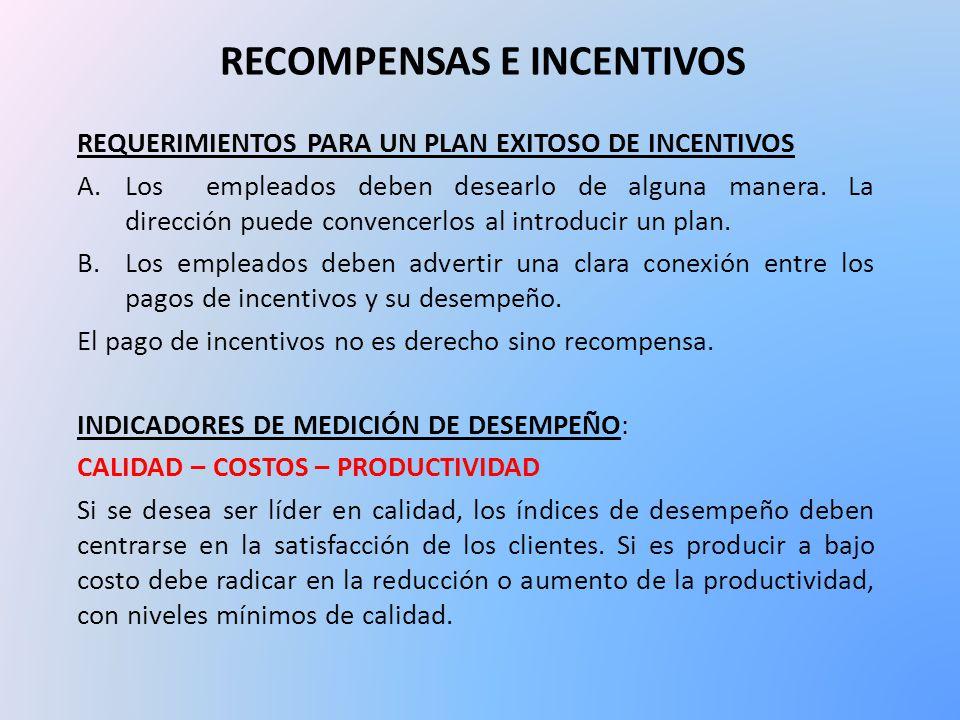 Reduccion de costos - 2 6