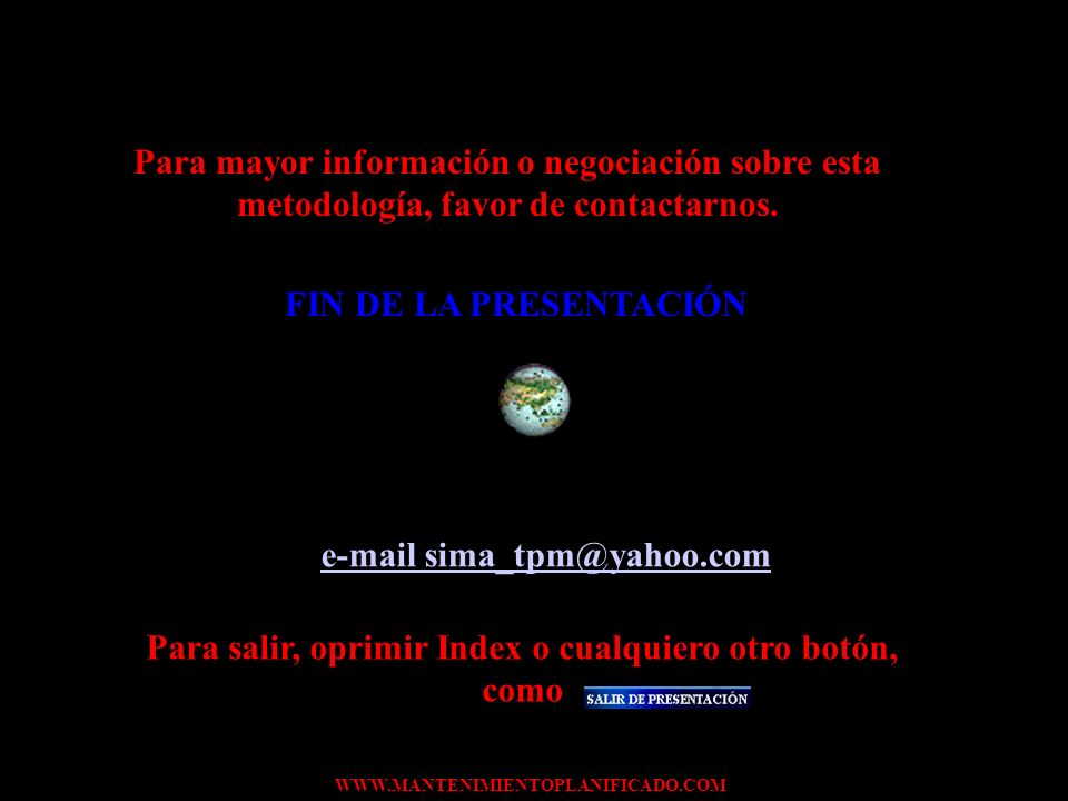 e-mail sima_tpm@yahoo.com