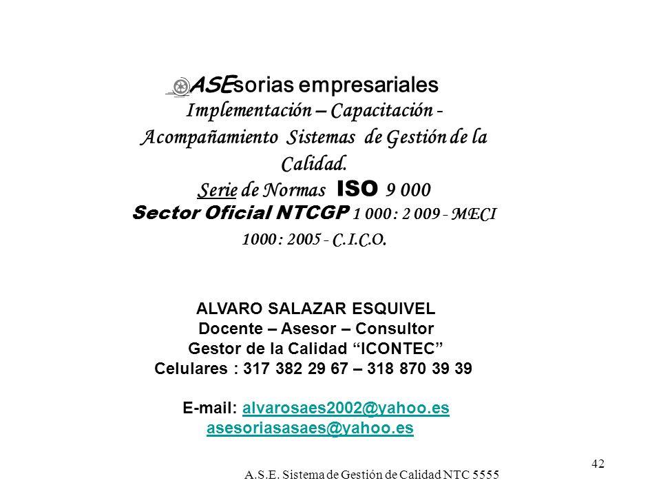 E-mail: alvarosaes2002@yahoo.es
