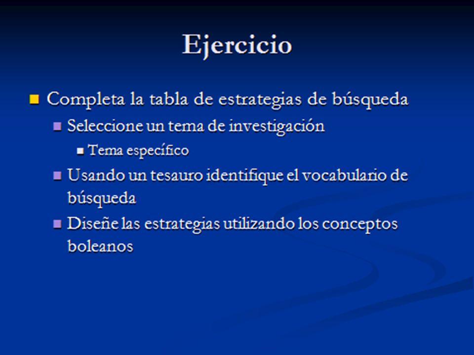 Primer sem. 2010-2011 PICIC-Graduados/UPRRP-Sistema de Bibliotecas/ Biblioteca Gerardo Sellés Solá