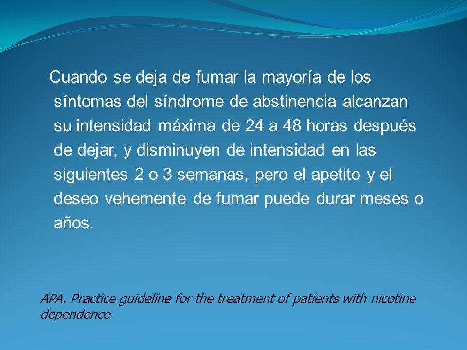 Programa nacional de control del tabaco ppt descargar for Se puede fumar en las piscinas
