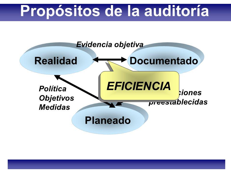 Perfecto Analista De Calidad De Reanudar Ideas Ornamento ...