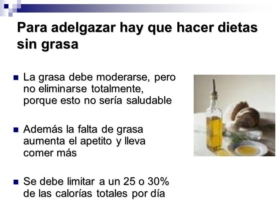 Dieta para bajar la barriga en 1 semana suponer tratamiento definitivo