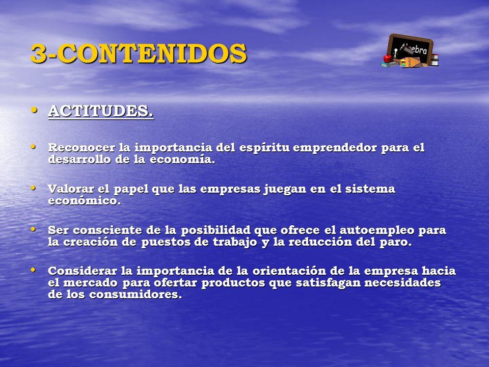 3-CONTENIDOS ACTITUDES.