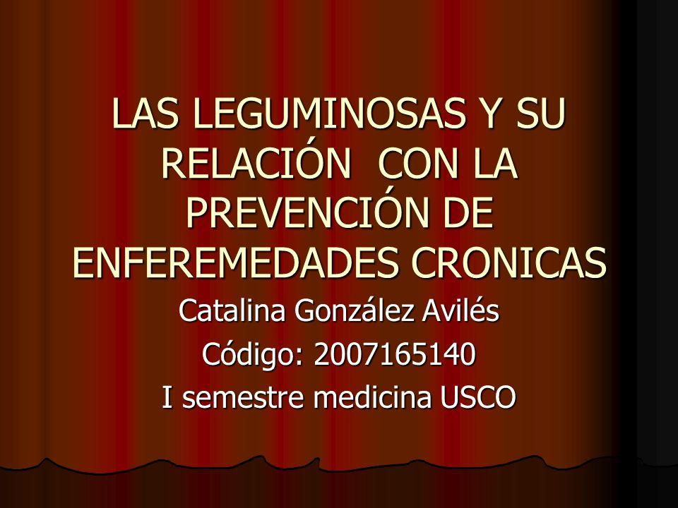 Catalina González Avilés Código: 2007165140 I semestre medicina USCO