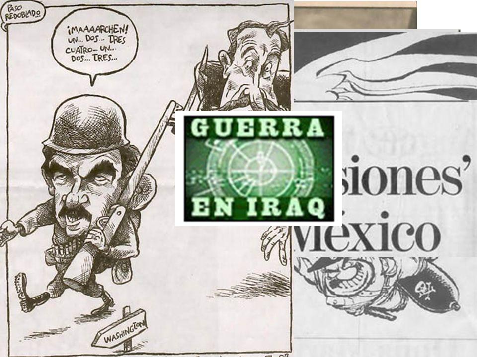 DIRECCIÓN COMERCIAL 2003