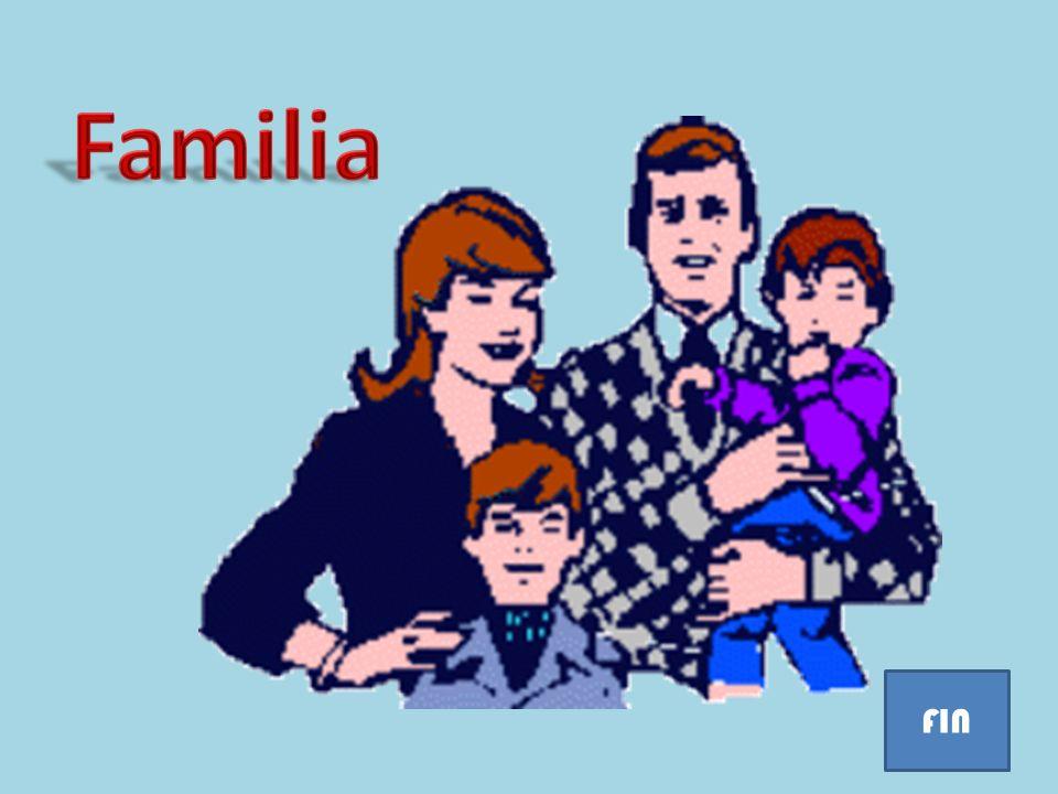 Familia FIN