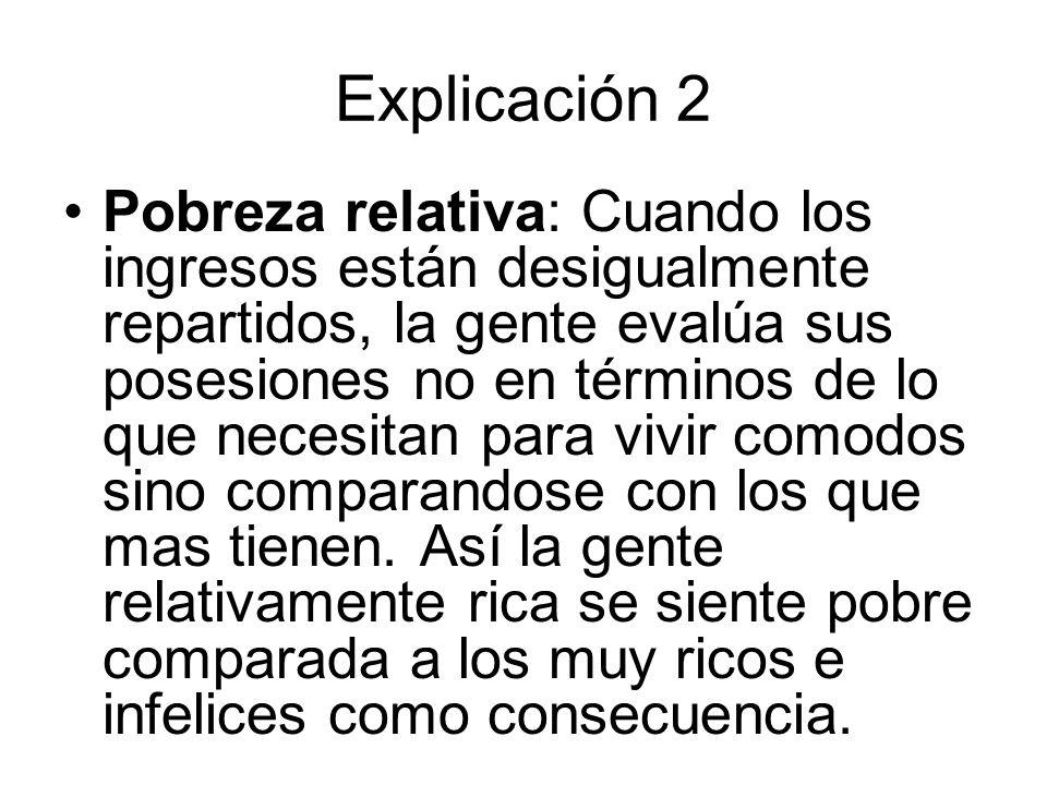 Explicación 2