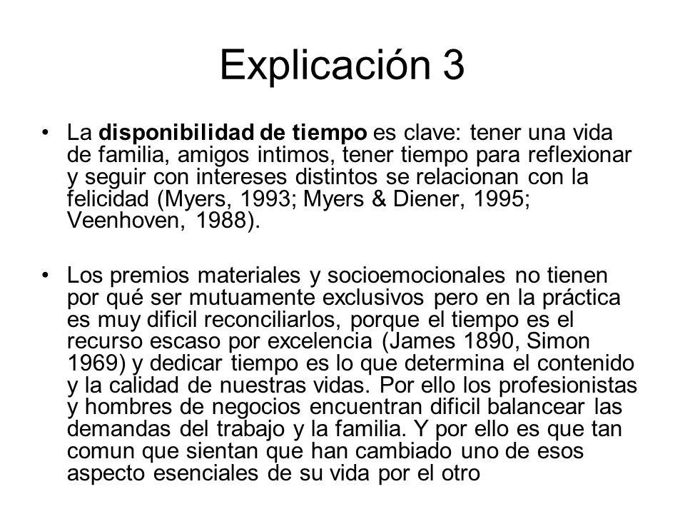 Explicación 3