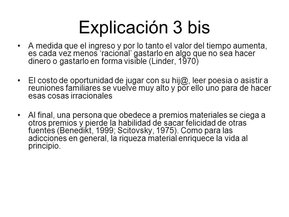 Explicación 3 bis