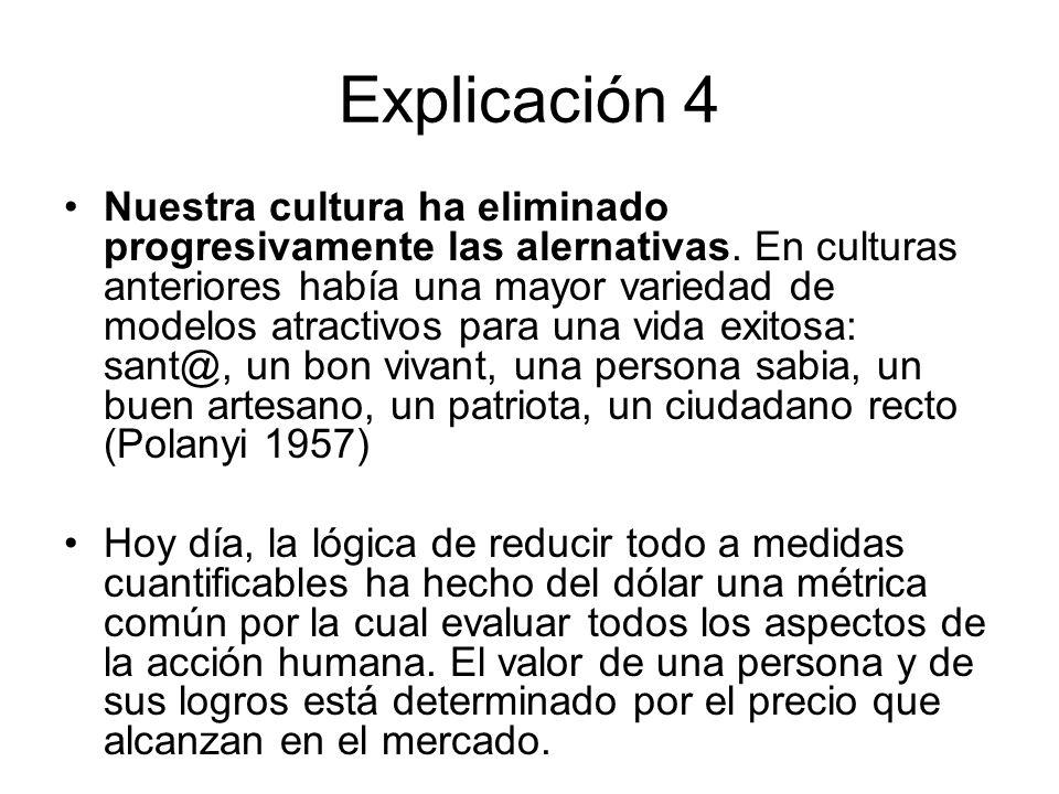 Explicación 4