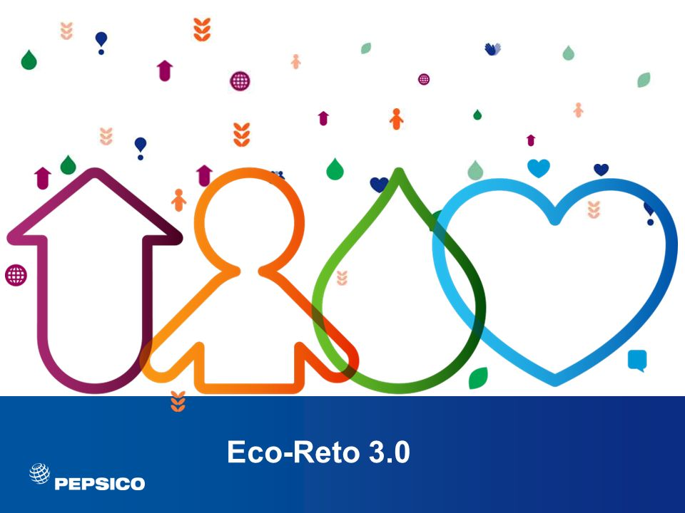 Eco-Reto 3.0