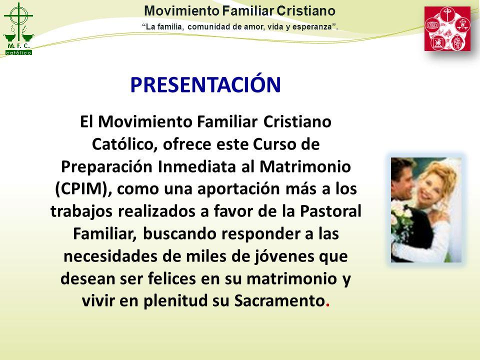 Matrimonio Catolico Resumen : Servicio institucional ppt descargar