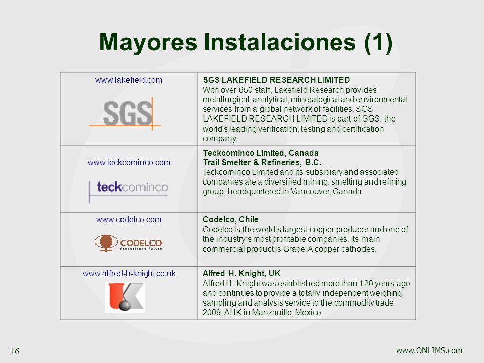 Mayores Instalaciones (1)