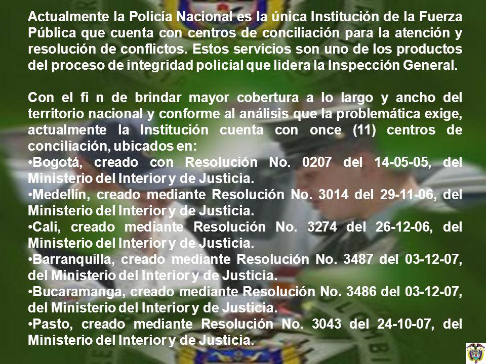 Efectividad en el servicio ppt descargar for Que es el ministerio de interior y justicia