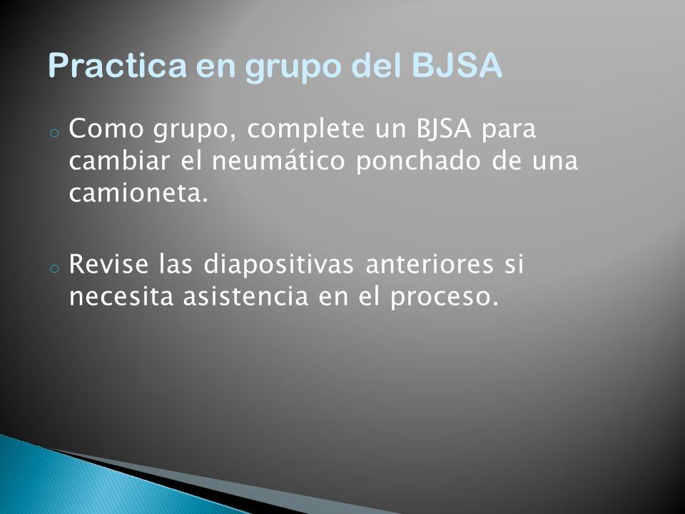 Practica en grupo del BJSA